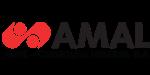 Amal_Cliente