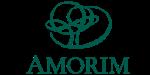 Amorim_Cliente