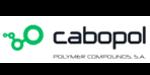 Cabopol_Cliente