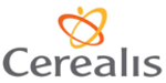 Cerealis_Cliente