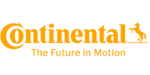 Continental_Cliente