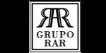 RAR_Cliente