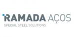 Ramada_Cliente